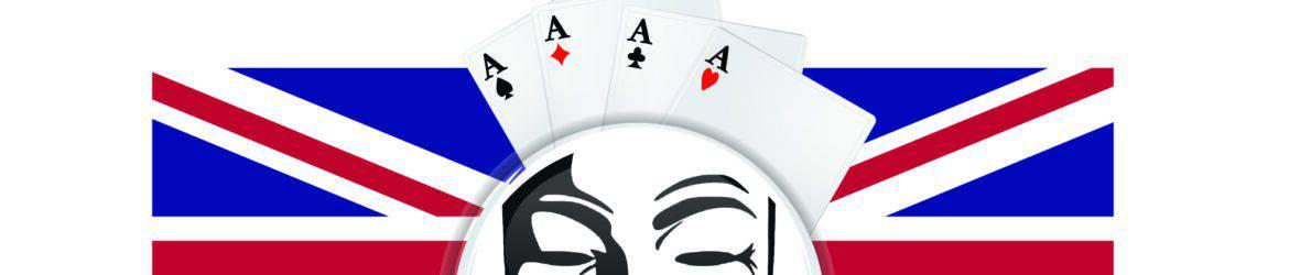 No ID casinos
