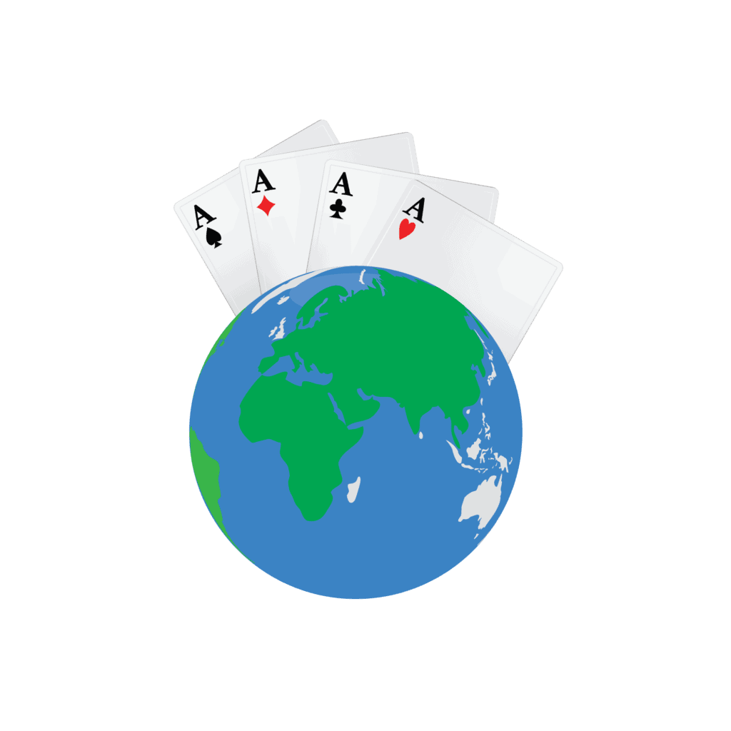 international casino