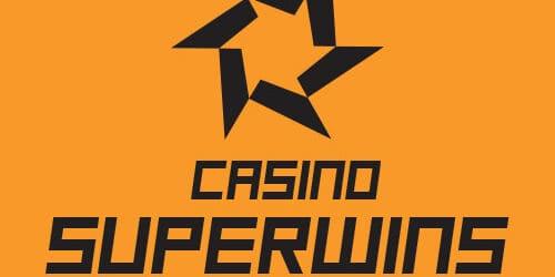 superwins casino