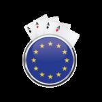 EU casinos for UK players