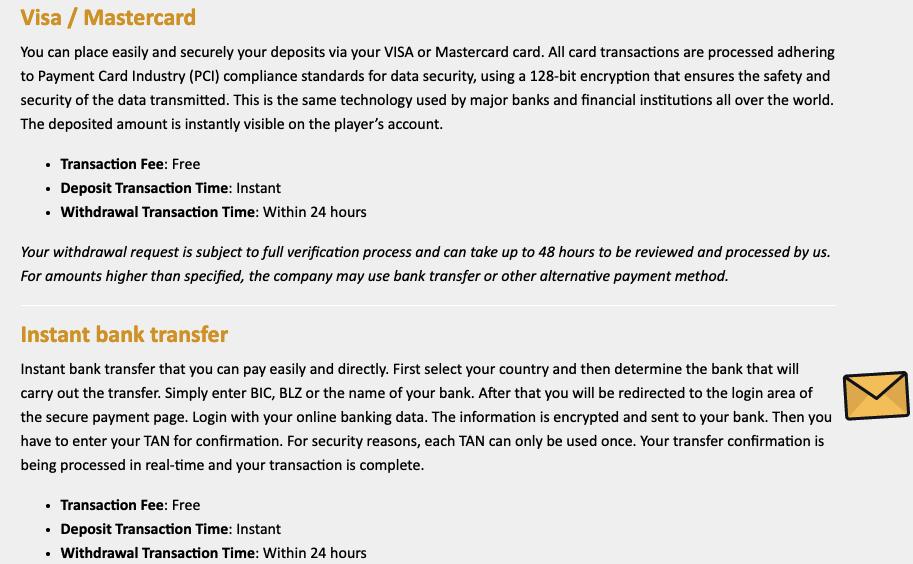 24monaco banking