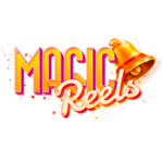 magic reels logo