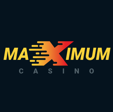 Maximum Casino