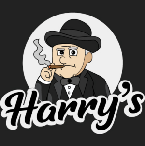 Harry's Casino