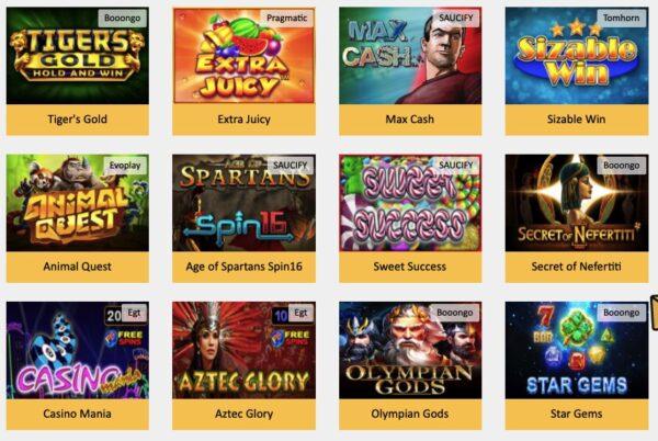24monaco games