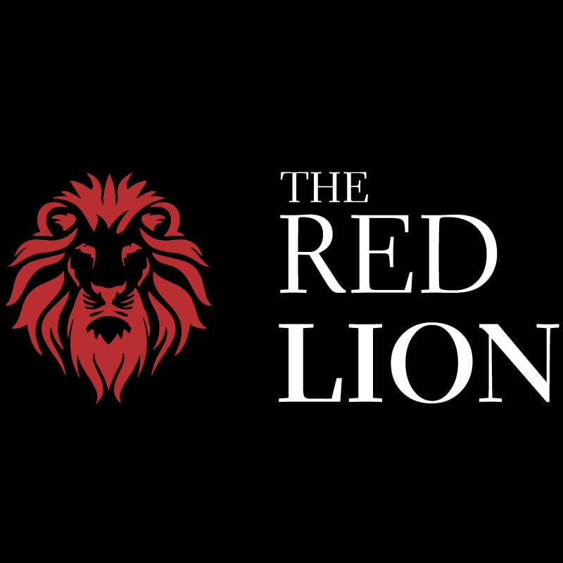 red lion casino