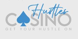 hustle casino