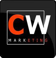 CW marketing