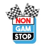 non gamstop