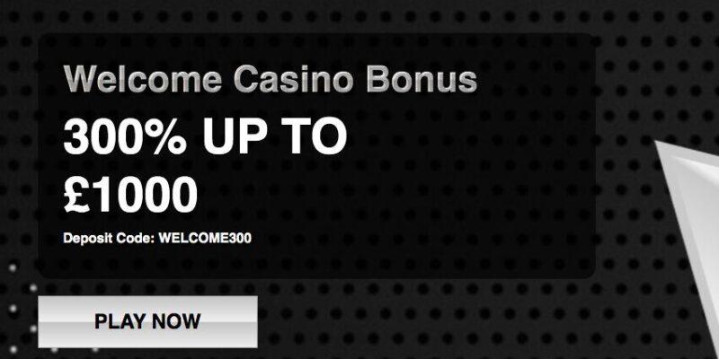 platinum-casino-banner